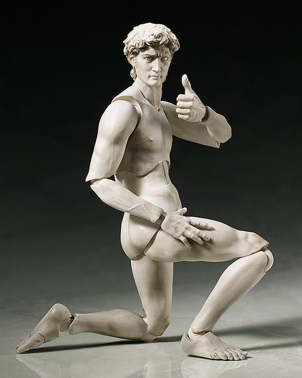 david_michelangelo_sculpture_figma_action_figure_8