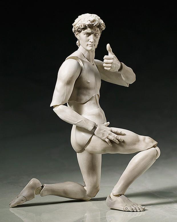 david_michelangelo_sculpture_figma_action_figure_8