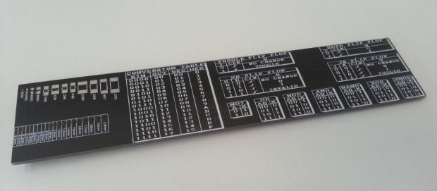 digirule_interactive_binary_ruler_by_bradley_slattery_3