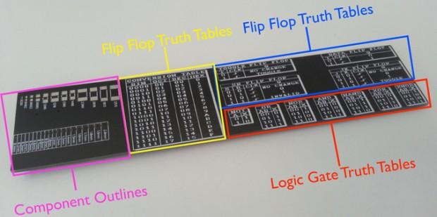 digirule_interactive_binary_ruler_by_bradley_slattery_4