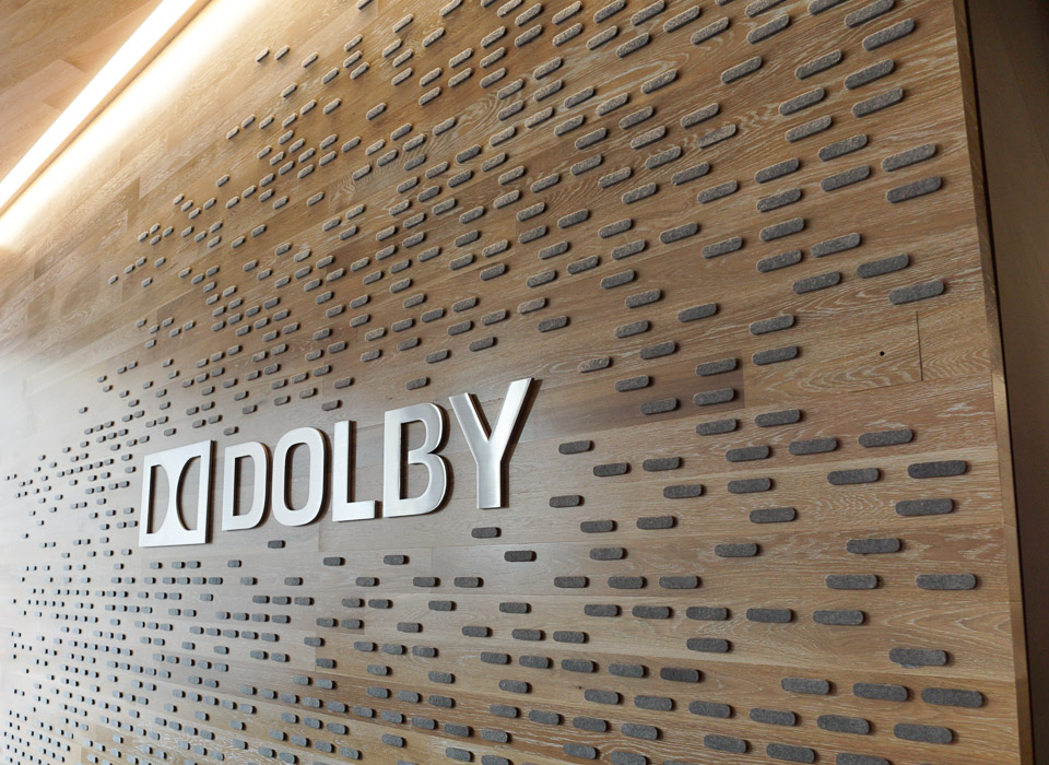 http://technabob.com/blog/wp-content/uploads/2015/10/dolbyhq_dolby_headquarters_1-2.jpg