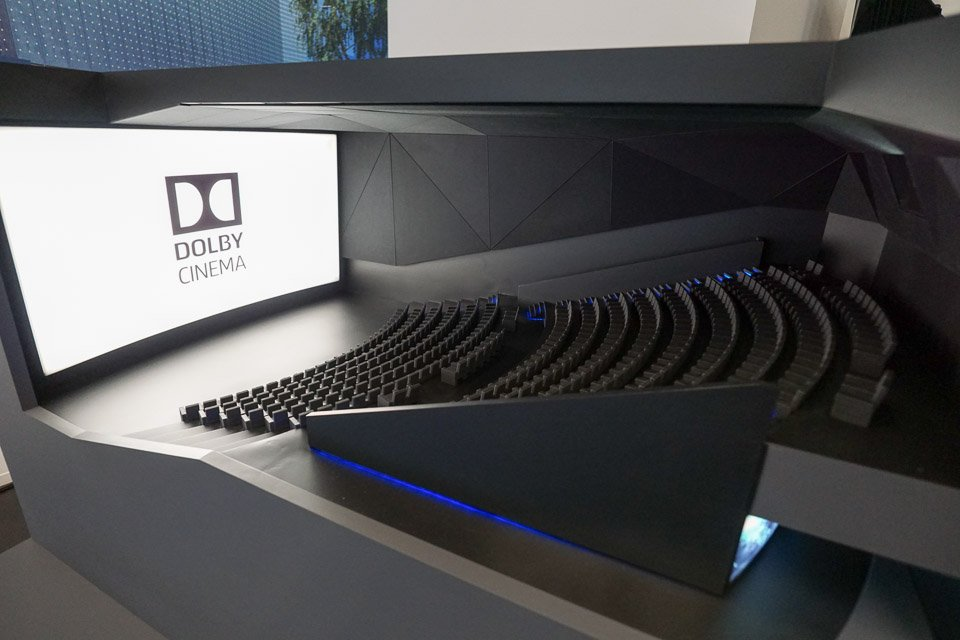 dolbyhq_dolby_headquarters_12