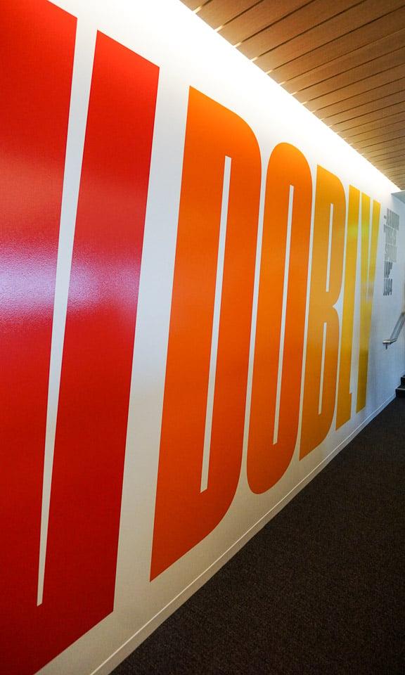 dolbyhq_dolby_headquarters_16
