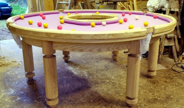 donut_pool_table_2
