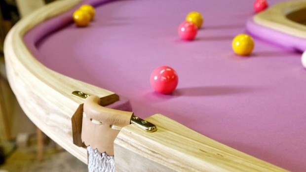donut_pool_table_3