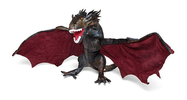 dragon_plush_1