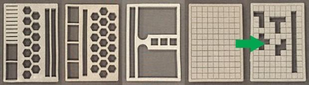 elderwood_spellbook_gaming_boxes_2