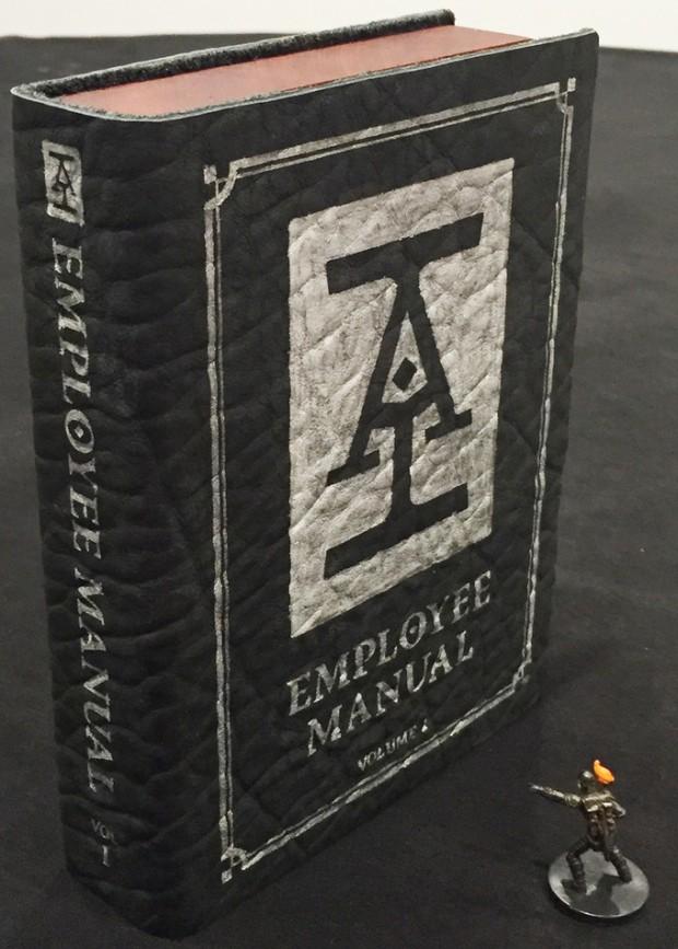 elderwood_spellbook_gaming_boxes_3