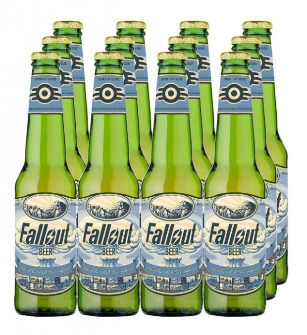 fallout_beer_1