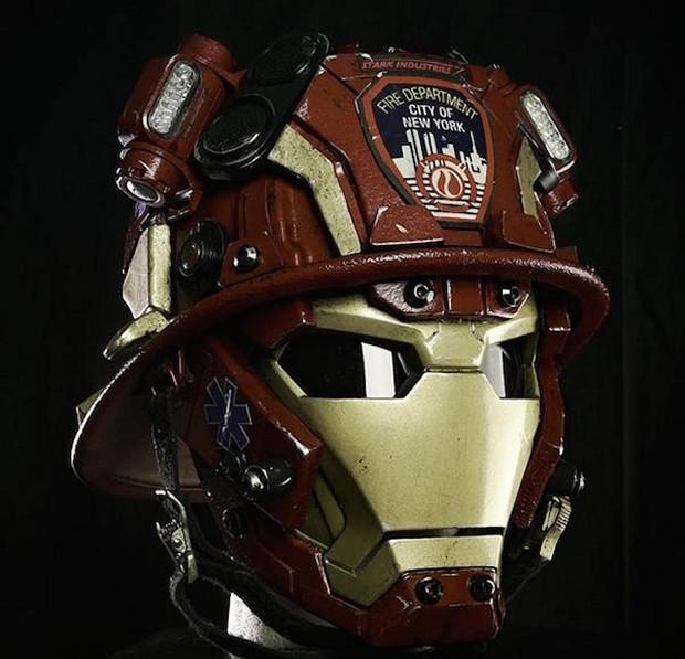 fdny_helmet_1
