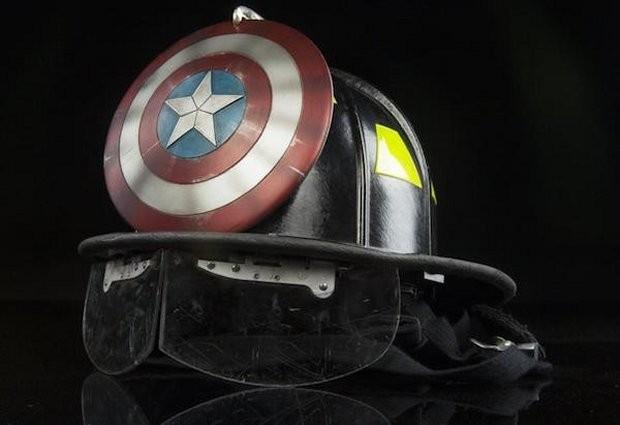 fdny_helmet_2