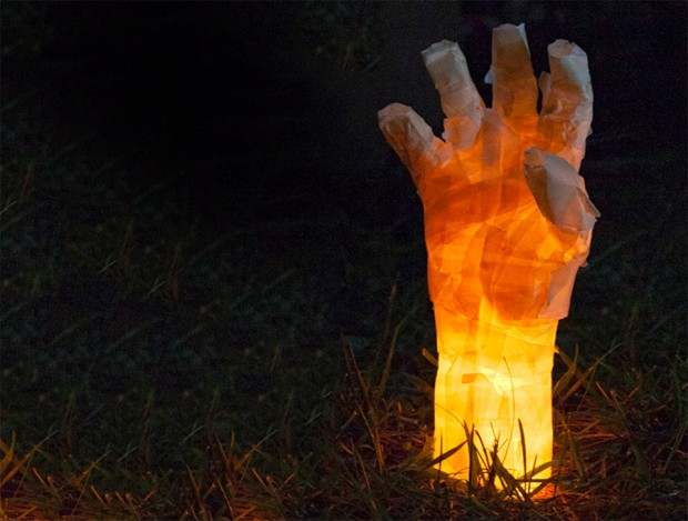 glowing_masking_tape_hand_1