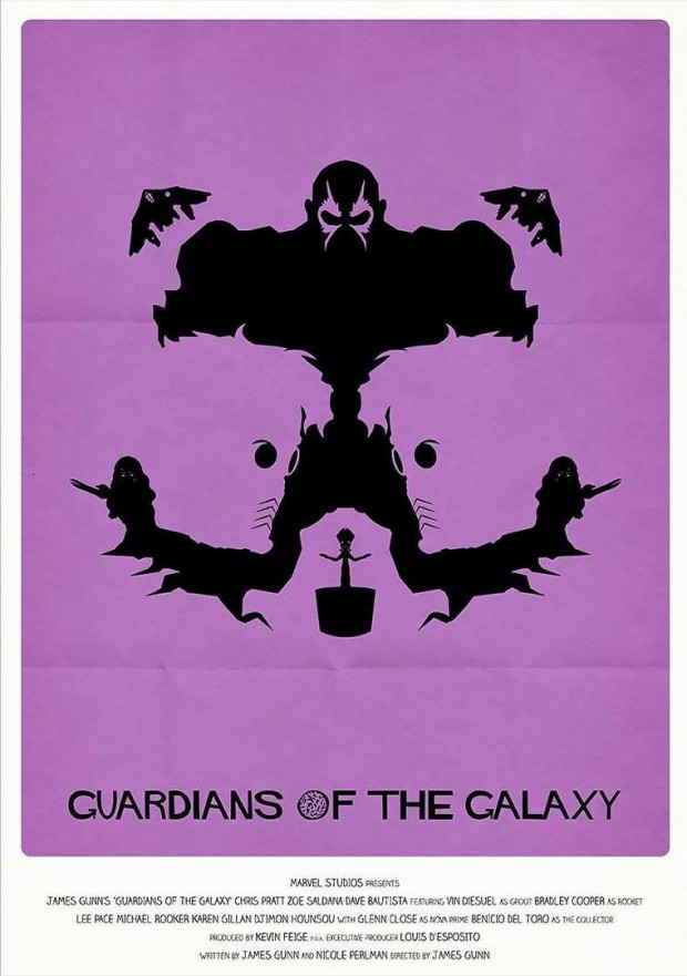 guardians_rorschach_test_1