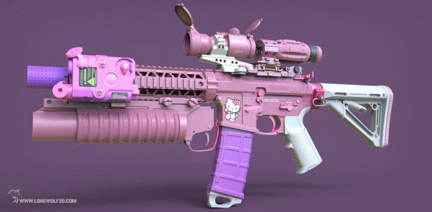 hello_kitty_halo_rifle_1