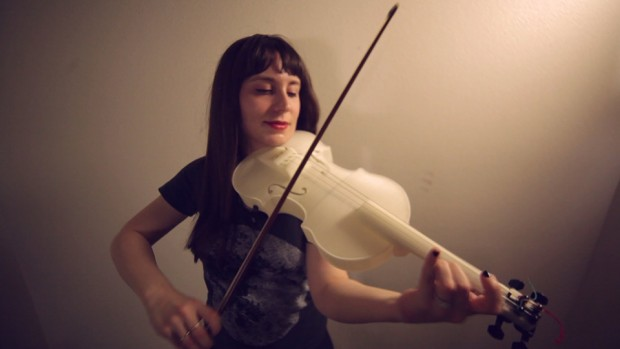 hovalin_3d_printed_acoustic_violin_1