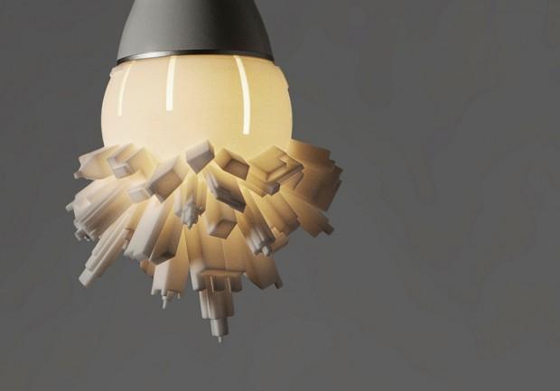 huddle_skyscraper_led_bulb_shade_by_david_graas_2