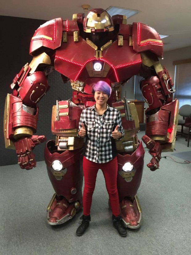 hulkbuster_iron_man_suit_by_thomas_depetrillo_extreme_costumes_1