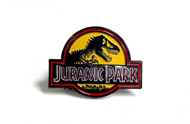 jurassic_park_pins_by_mondo_1