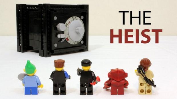lego-safe-2