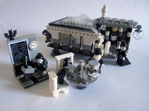 lego_analytical_engine_concept_set_by_stewart_lamb_cromar_14