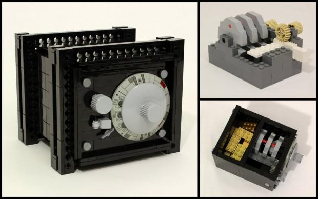 lego_combination_safe_1