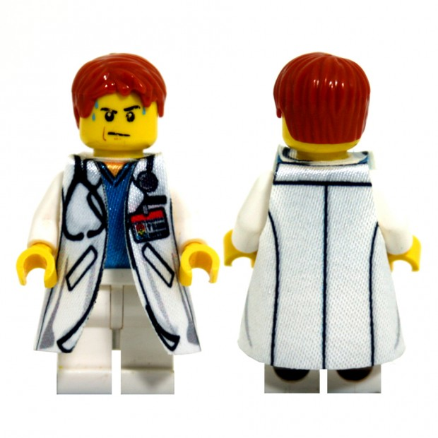 lego_minifigure_fabric_clothes_by_leese_design_1