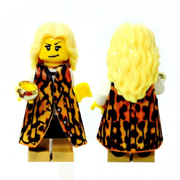 lego_minifigure_fabric_clothes_by_leese_design_2