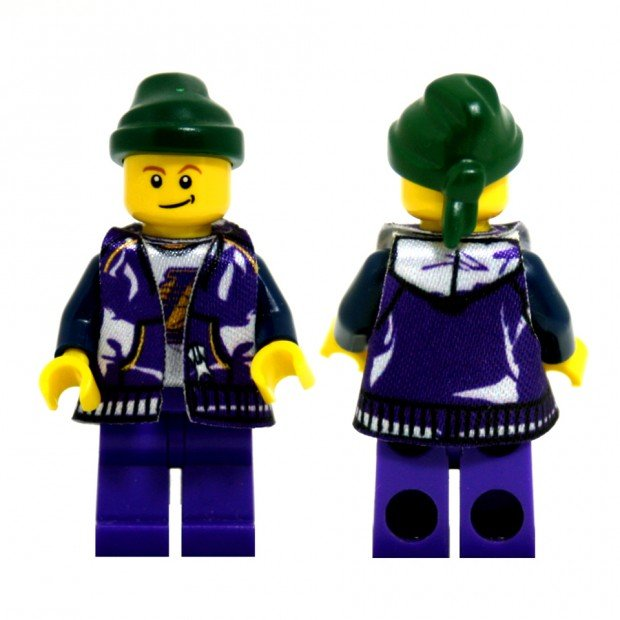 lego_minifigure_fabric_clothes_by_leese_design_8