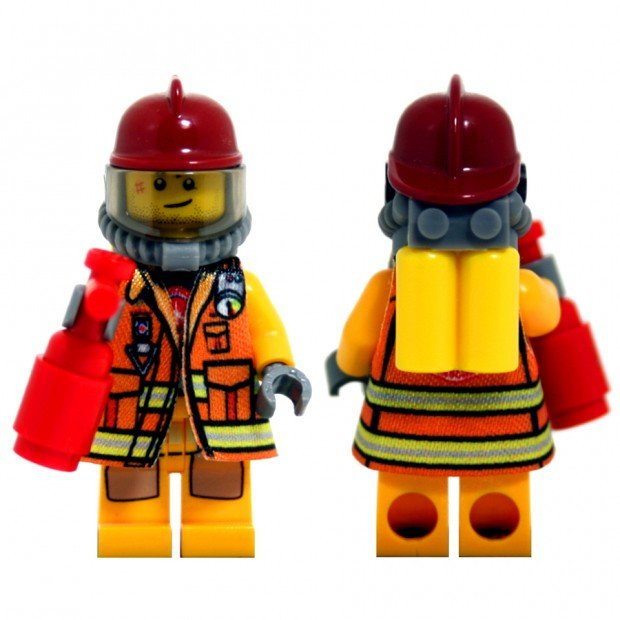 lego_minifigure_fabric_clothes_by_leese_design_9