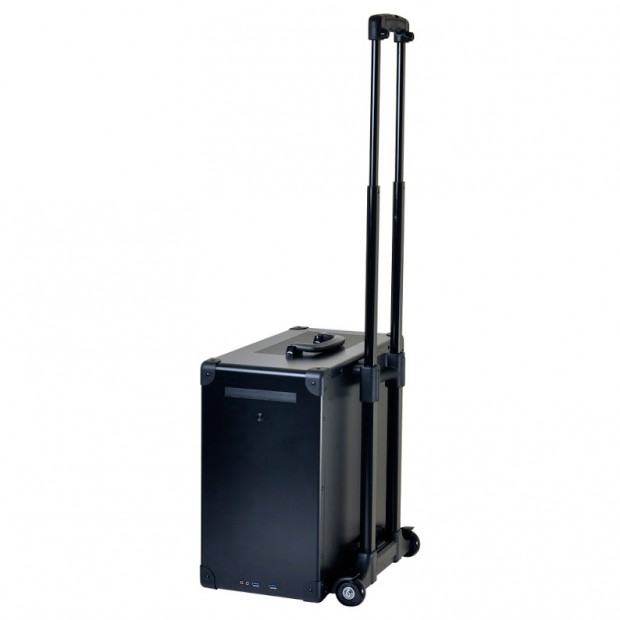 lian_li_pc_tu300_tc_01_carry_on_luggage_chassis_trolley_1