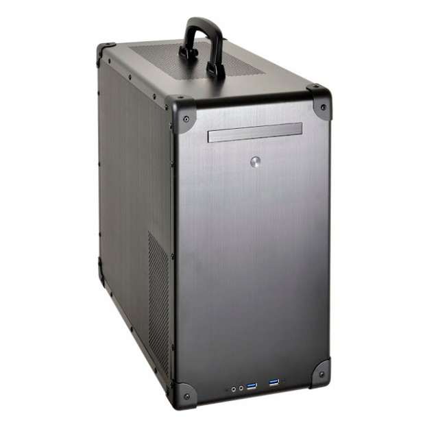 lian_li_pc_tu300_tc_01_carry_on_luggage_chassis_trolley_3