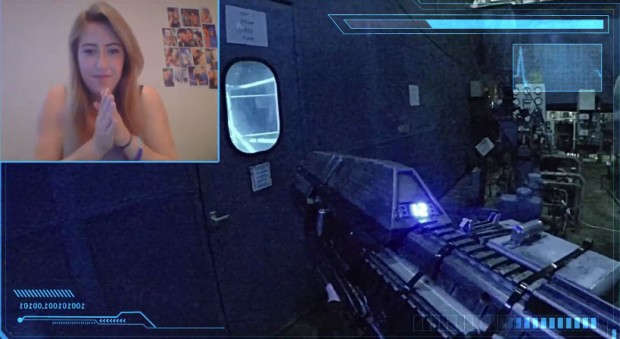 live_action_chat_first_person_shooter_by_realm_pictures_1