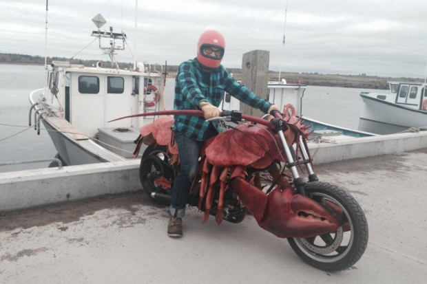 lobster_bike_1