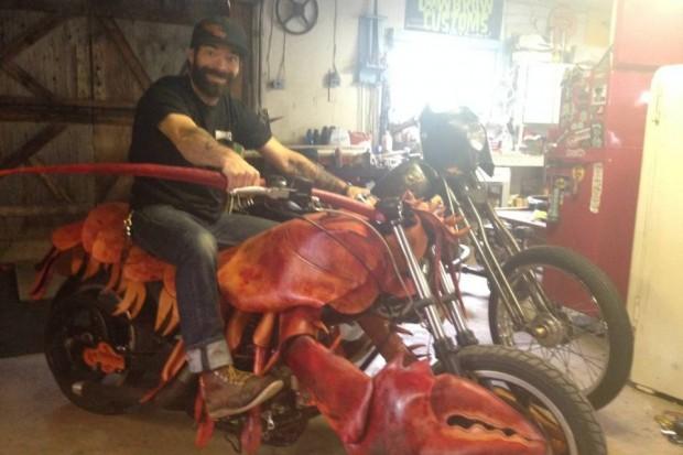 lobster_bike_2