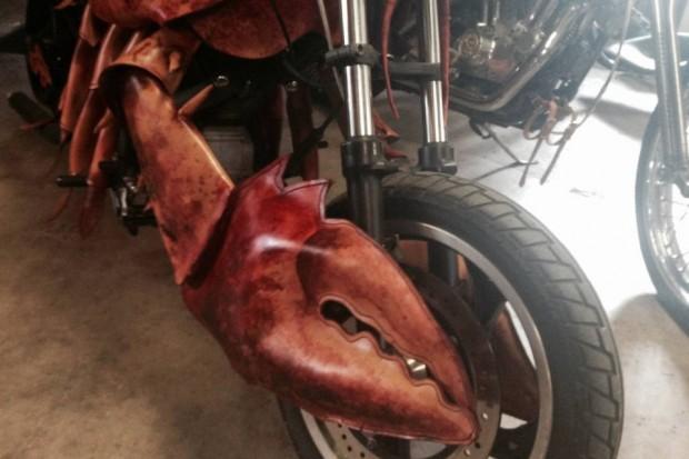 lobster_bike_4