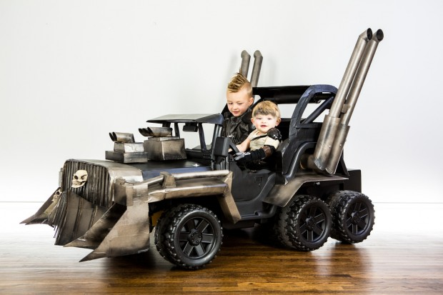 mad_max_power_wheels_1