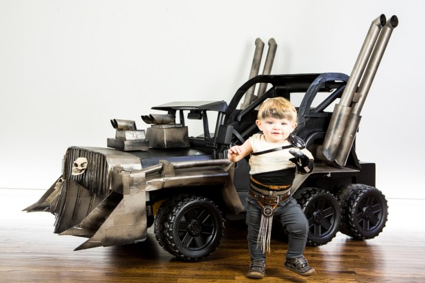 mad_max_power_wheels_5