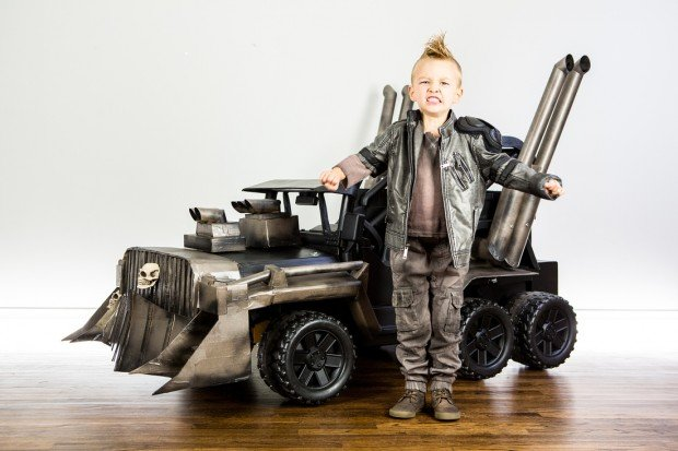 mad_max_power_wheels_6