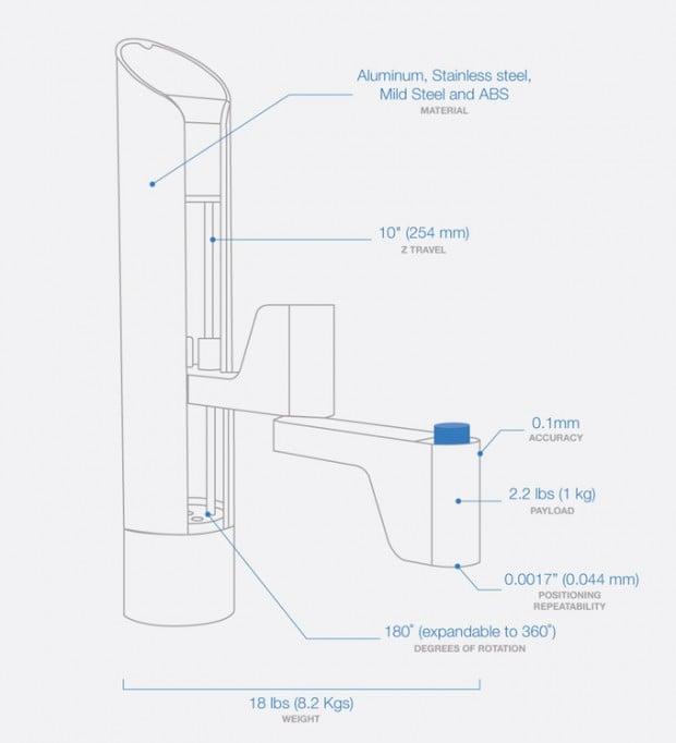 makerarm_industrial_robot_arm_3