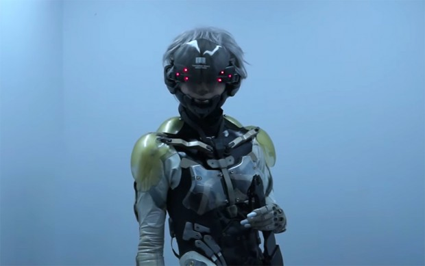 metal_gear_rising_revengeance_raiden_cosplay_by_masazi_1
