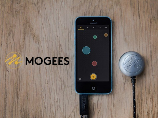 mogees_2
