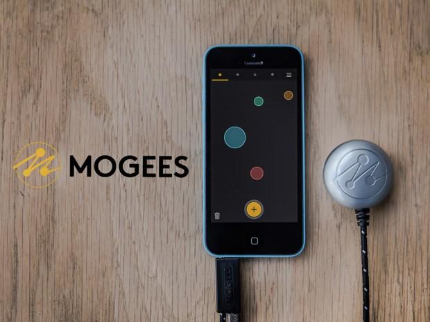 mogees_2