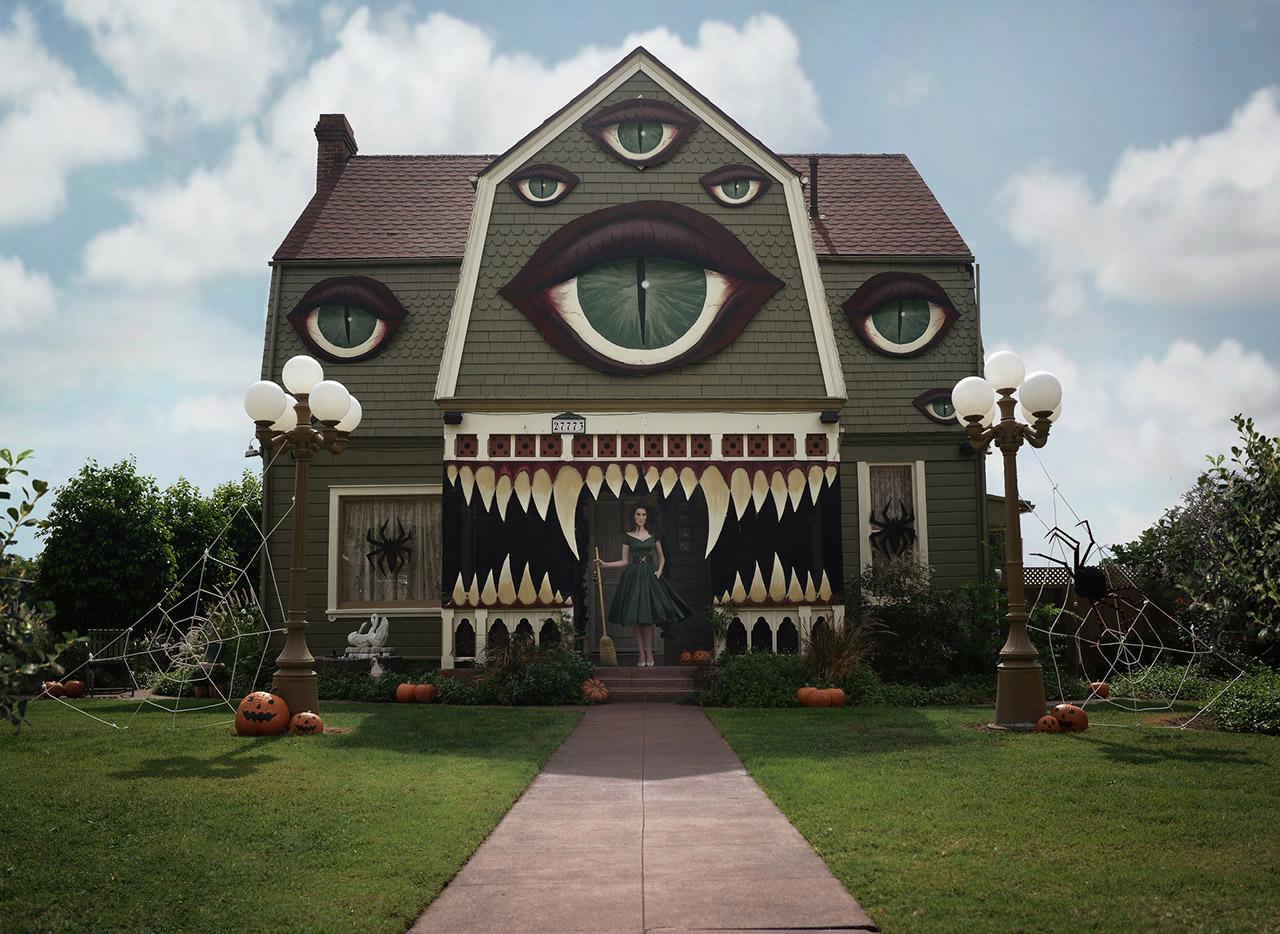 monster_house_1