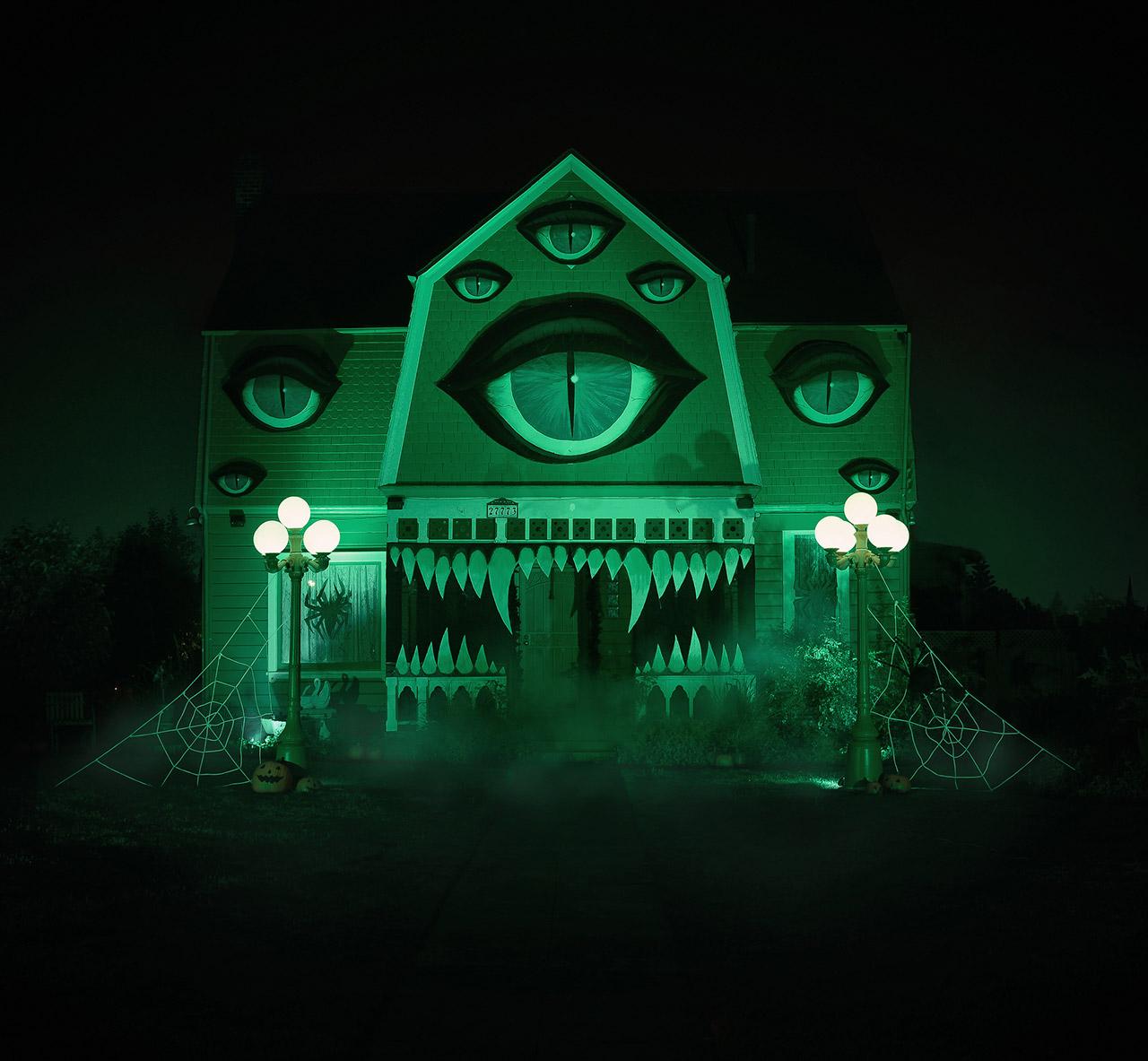 monster_house_2