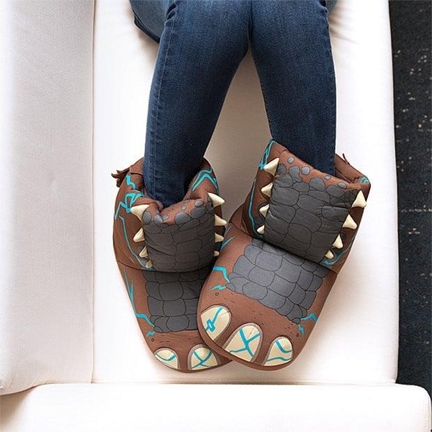 monster_slippers_2