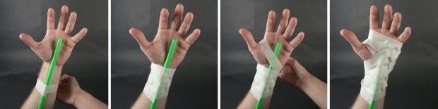 mummy_hands_3