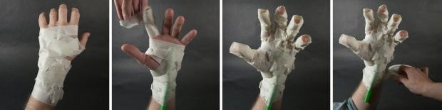 mummy_hands_4