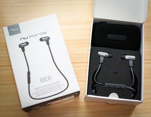 nuforce_be6_bluetooth_headphones_1