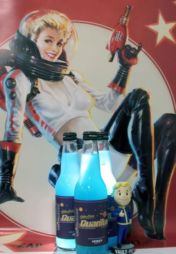 nuka_cola_quantum_by_jones_soda_1