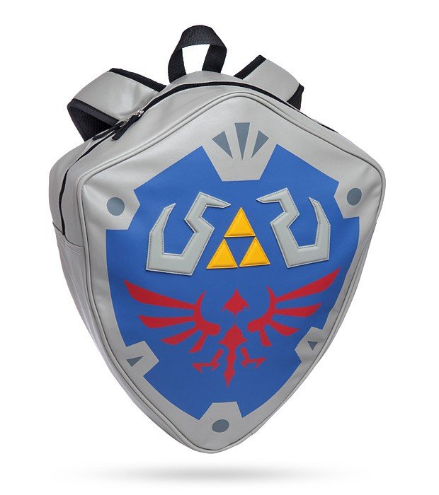 official_nintendo_legend_of_zelda_hylian_shield_backpack_thinkgeek_2